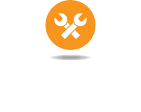 Services & Repairs Merseyside